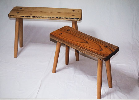 Wooden Furniture Yoshinori